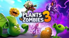 Plants vs Zombies 3 soft-launches in select regions for iOS and Android