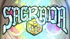 Dire Wolf's digital adaptation of Sagrada launches for iOS and Android on March 31st
