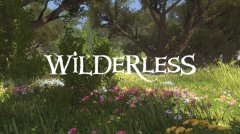 Wilderless is a stunning open-world experience with a focus on exploring and enjoying nature