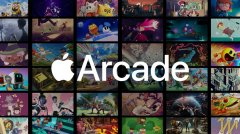 Apple Arcade is starting to kick into gear after a slow start to 2020
