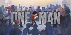 OneMan, the tongue-in-cheek brawler for iOS and Android, gets a major update