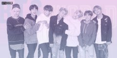 BTS World's latest update adds brand-new chapter to Another Story, special events, and more