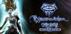 Neverwinter Nights: Enhanced Edition arrives on iOS today