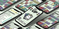 Match-3 puzzler Suit Up launches on iOS