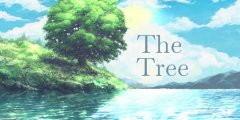 Digital board game The Tree is out now for iOS and Android