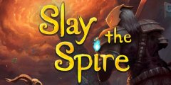 Slay the Spire is coming out on Android next week