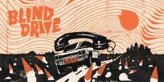 Blind Drive is an arcade game about reckless driving coming soon to iOS and Android
