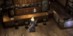 Two new Final Fantasy VII mobile games are coming soon