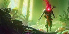Dead Cells, the action roguelike, receives new The Bad Seed DLC
