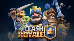 Clash Royale - The best decks you can play right now