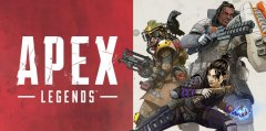 Apex Legends Mobile enters closed beta on Android this month