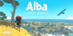 Alba: A Wildlife Adventure's new update adds a beehive and new quest
