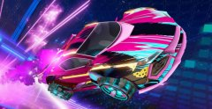 Epic v. Apple lawsuit reveals a mobile version of Rocket League is in development