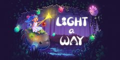 Light A Way releases Eid celebration update with new in-game event