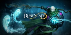Classic PC MMO RuneScape comes to mobile