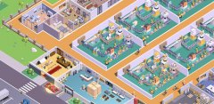 Super Factory Tycoon Tips and Tricks for earning cash easily and getting your factory up and running in no time