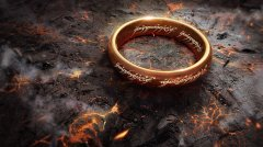 The Lord of the Rings: Rise to War will reward players with exclusive goodies upon release, and it's is now open for pre-registration