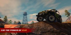Offroad PRO - Clash of 4x4s : Beginner's guide and must know tips and tricks