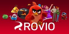 Rovio Entertainment to face a lawsuit over violation of child privacy through Angry Birds in New Mexico