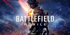 Battlefield Mobile is all set for first testing in Autumn 2021 and started pre-registrations on the Google Play Store