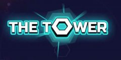 Essential Intel: The Tower - Idle Tower Defense