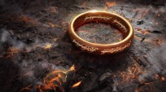The Lord of the Rings: Rise to War invites you to return to Middle-earth, coming to iOS and Android on September 23rd