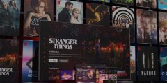 Netflix added three new games in its membership catalogue after Stranger Things games