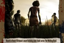 FAA's Free App of the Day – The Walking Dead: The Game