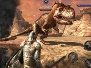 Ravensword: Shadowlands arrives on the App Store
