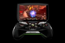NVIDIA announces new Android powered handheld console