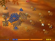 Mushroom Wars Heading to iPad this Week
