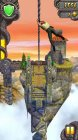 Temple Run 2 jogs briskly onto Android