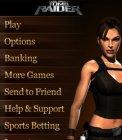 Sponsored Feature: Ladbrokes on Ladbrokes Tomb Raider for iPhone and iPad