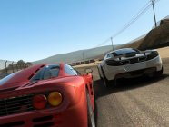Another new developer diary for Real Racing 3