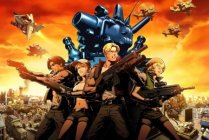 Metal Slug Wars hits Canada