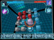 PWN: Combat Hacking slices onto the App Store