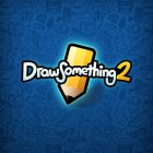 Ryan Seacrest announces Draw Something 2