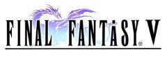 FFV heading to the App Store