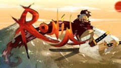 Code Giveaway! - 20 Copies Of Rōnin by Bulwark Studios