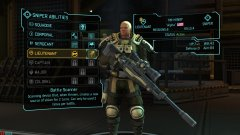 Yes, This Is XCOM: Enemy Unknown For iOS