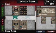 Endgame: Syria Finally Approved for App Store... kind of