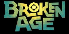 First trailer for Broken Age