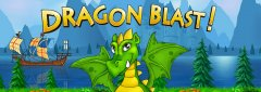 Have a Blast... with Dragons!