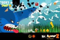 Mr. Runner 2