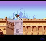 A Remake of Prince of Persia 2 Headed to iOS