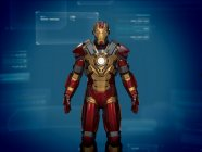Iron Man 3 trailer arrives, possibly heroically