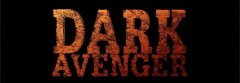 Dark Avenger gets a dark trailer