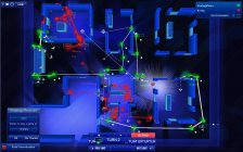 Frozen Synapse headed to iPad