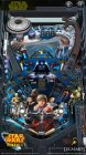 Star Wars pinball gets a price cut
