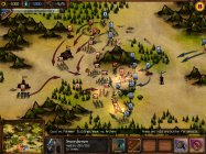 Play feudal RTS Autumn Dynasty for free with new 'lite' app